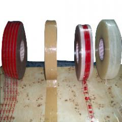 Industrial Packing Tape