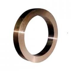 Bull Ring Application