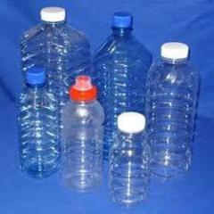 Pet Bottles for Fruit Juices