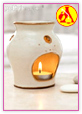 Aromatherapy Diffusers Aroma Lamps/ Home Diffusers