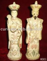 Bone Craft Products