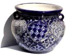 Ceramic Pots for Garden and homes