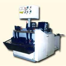Scrubber Machine (GLAZZE HD-4)