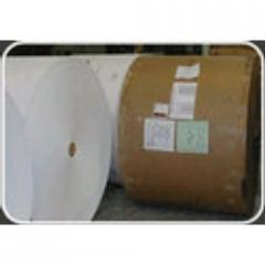 Poly Paper Products
