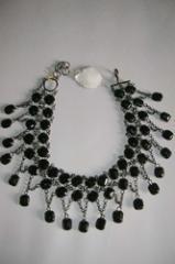 Ladies Fashion Jewelery