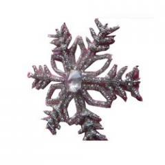 Christmas Metal Items