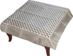 Shalincraft Elegant Tablecloth