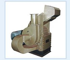 Miracle Mill (Star Hammer Mill)