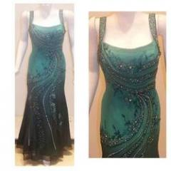 Evening Gown (GL14PC027000)