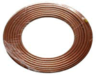 Non Ferrous Metals Bar Wire And Flat