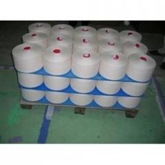 PP Corrugated Layer Pads