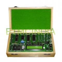 PCB Boxes
