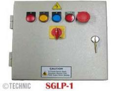 Surge & Ground Lift Preventer