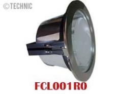 Technic LEDS- Innovation For Future Lighting