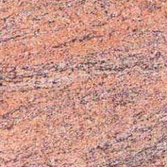 Juprana Granite Tiles