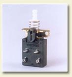 Circuit Breaker For Equipments