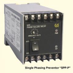 Single Phasing Preventor-Spp