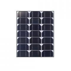 Solar Panel (NEASE-10)
