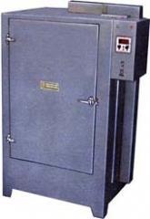 Heavy Duty Ovens