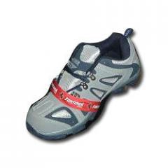 Mens Sports Shoes (Art No. 501)