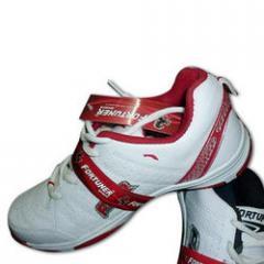 Men Sports Shoes (ART. NO. TR 503)