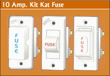 Switch Fuse