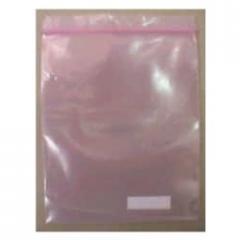 Antistatic Zip Lock Bags