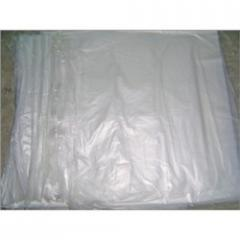 LLDPE Plastic Liners