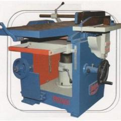 Heavy Duty Combined Wood Planning Machine