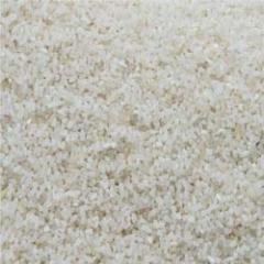 Kamod Rice