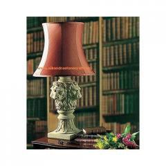Room Night Lamp