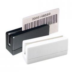 Barcode Slot Reader(BR300)