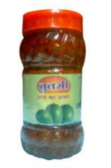 Mixed Mango Pickles