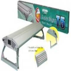 Lighting Unit Aqua Zonic Super Bright T5 Ho