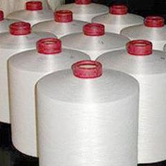 Carpet Yarn of Polyester