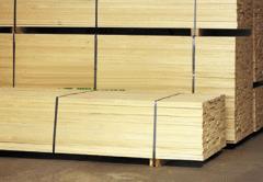 Wood Pallet Elements