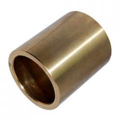 Nickel bronze