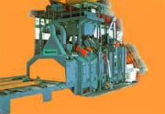 Plate Cleaning Machine