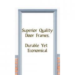 Prime RCC Door Frames
