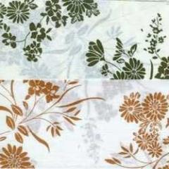 Cotton Voile Fabrics