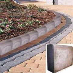 Curbing Stones