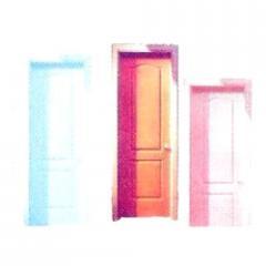 R.C.C. Door Frames