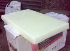 Semi Refined Paraffin Wax