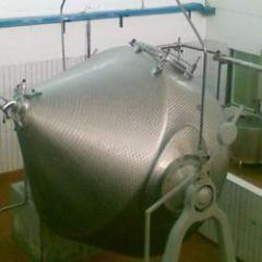 Butter Churners / Butter Churning Units