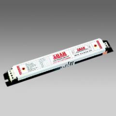 UV Lamp Electronic Ballasts