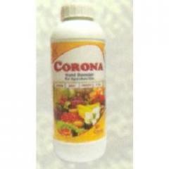 Corona (Plant Growth Stimulant)