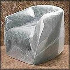 Furniture Packing Bubble Film