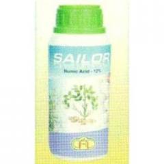 Sailor- Humaic Acid