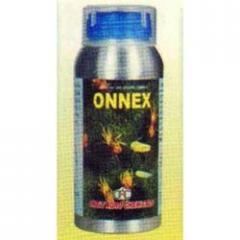 Pest Control (Onnex)