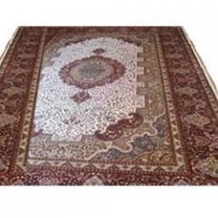 Art Silk Carpets